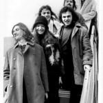 Juventus&Zalatnay 1972