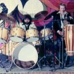 Szivárvány együttes 1980 január 1- április 1-ig