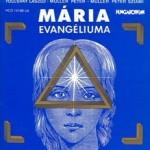 Mária Evangéliuma -1991