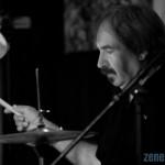 Csurgai Attila FERM koncert 2008