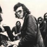 Juventus együttes 1971.