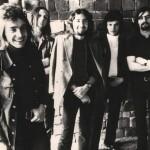 Juventus együttes 1972.