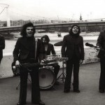 Juventus együttes 1972- DDR TV