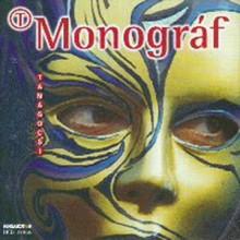 T. Monográf