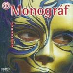 T. Monográf - Tamagocsi