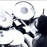 Kormorán együttes Csurgai Attila1979