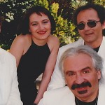 Pannonia Express 1997