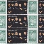 postai bélyegek