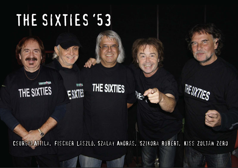 the_sixties_53_belyeg