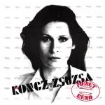 1981 Koncz Zsuzsa – Menetrend