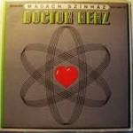 Doktor Herz 1988
