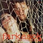 Farkasok rock fantázia 1983.
