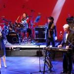 Kovács Kati-Headline Band 2005