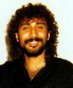 Oláh Ali