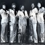 Scarabeus együttes1978 Hamburg