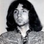 Ferm együttes- Csurgai Attila 1970.