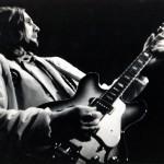 Tátrai Tibor Jam együttes 1971.