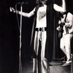 Jam együttes 1971.