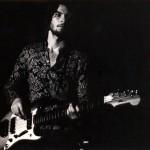Jam együttes 1971. Kiss Zoltán
