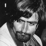 Pápay Faragó László Juventus 1971.