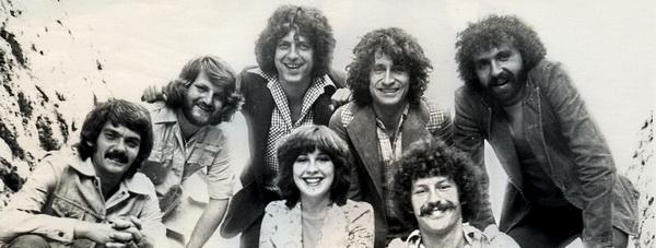 Scarabeus együttes1978 .