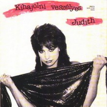 Szűcs Judit 1982