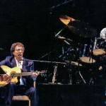 Zorán BS. TV 1993.
