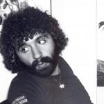 Csurgai Attila Kormorán 1979