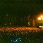 Zorán 98 Kapcsolat napja koncert