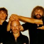 NOKEDLI együttes 1985